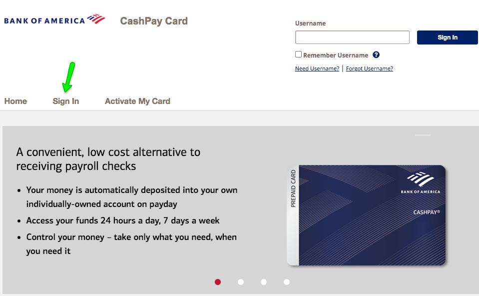 """South Carolina DEW Unemployment Debit Card Login"""
