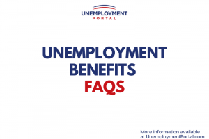 """""""Unemployment Benefits Questions and Answers"""""""